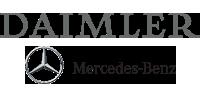 Die Daimler AG