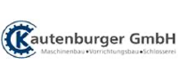 Kautenburger