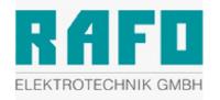 RAFO Elektrotechnik