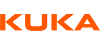 KUKA Industries