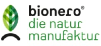 bionero
